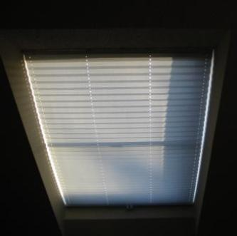 skylight blinds3