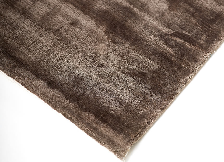 SMOOTH RUGS
