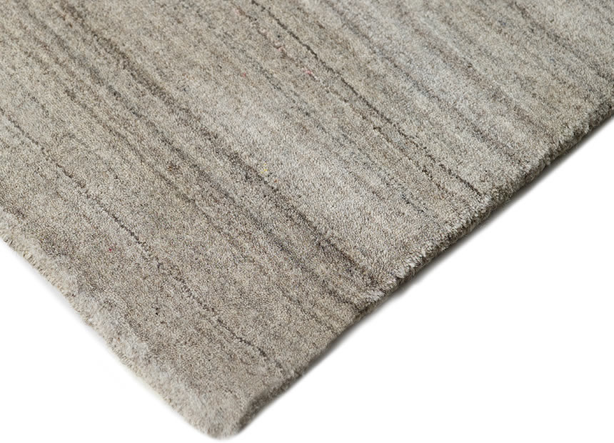 WOOL SAND NATURAL
