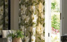 Grandiflora Curtain Main