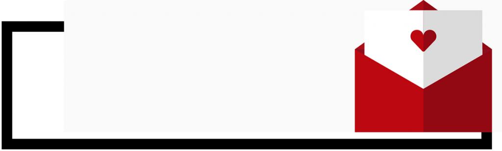 23080e1f8394 Λίστα Γάμου - Ολοκληρωμένες Λύσεις Διακόσμησης